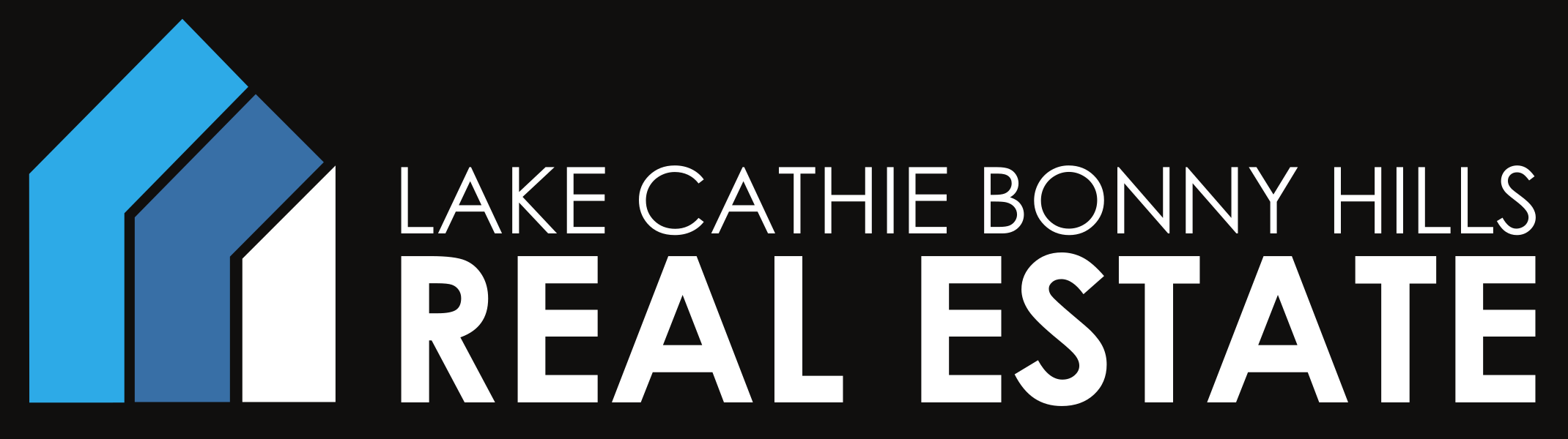 Lake Cathie Bonny Hills Real Estate - logo